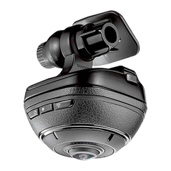 dash-cam-gifts-for-dad-father's-day