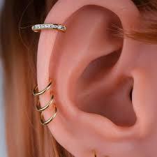 earrings for working women