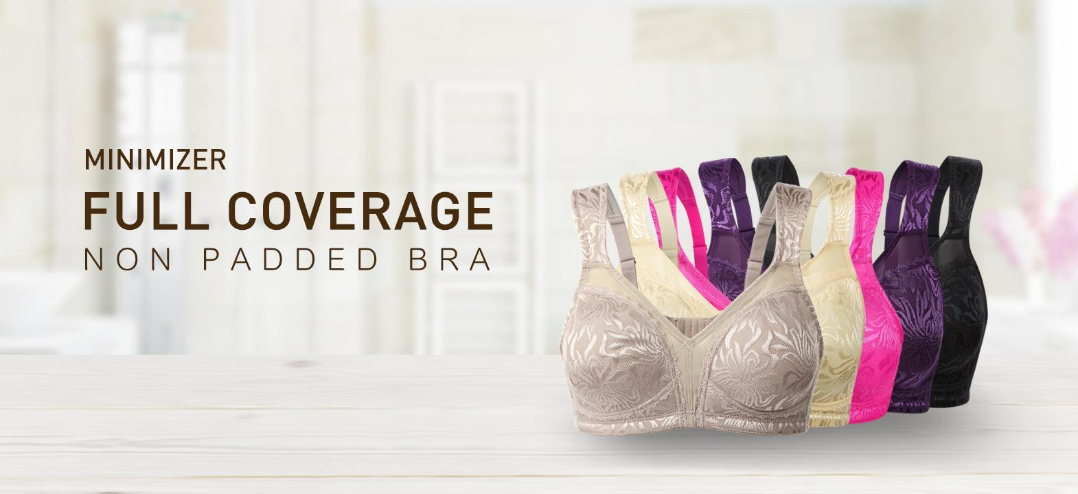 bra-to-choose-from