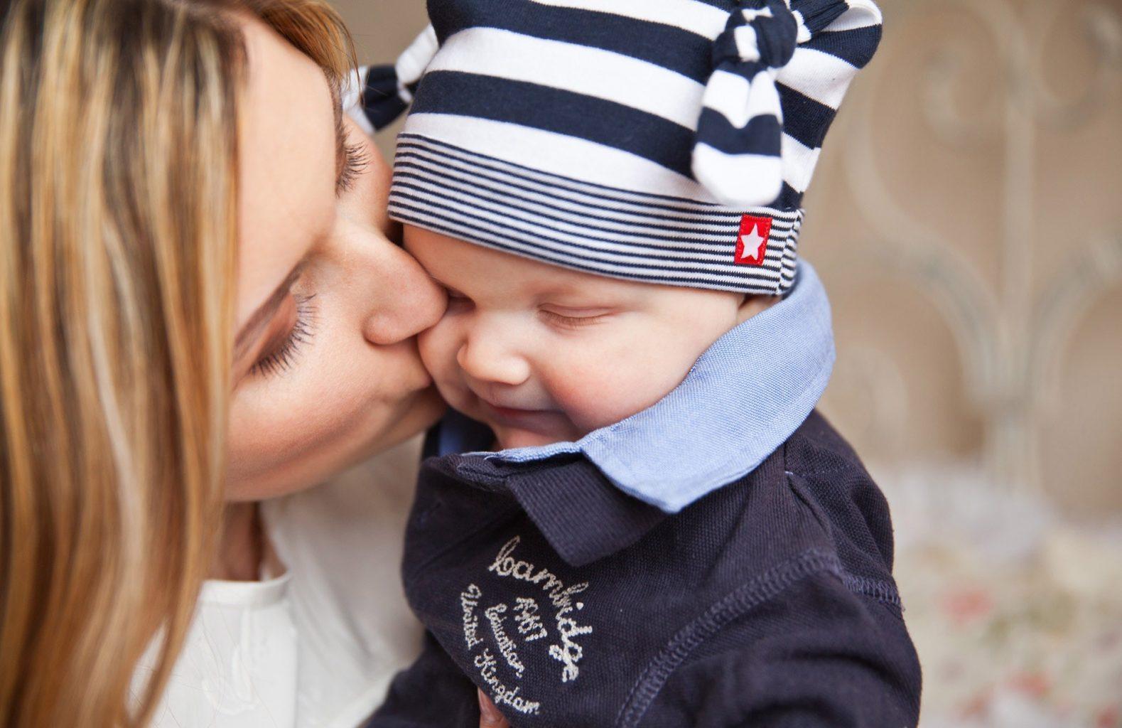 normalizing-breastfeeding