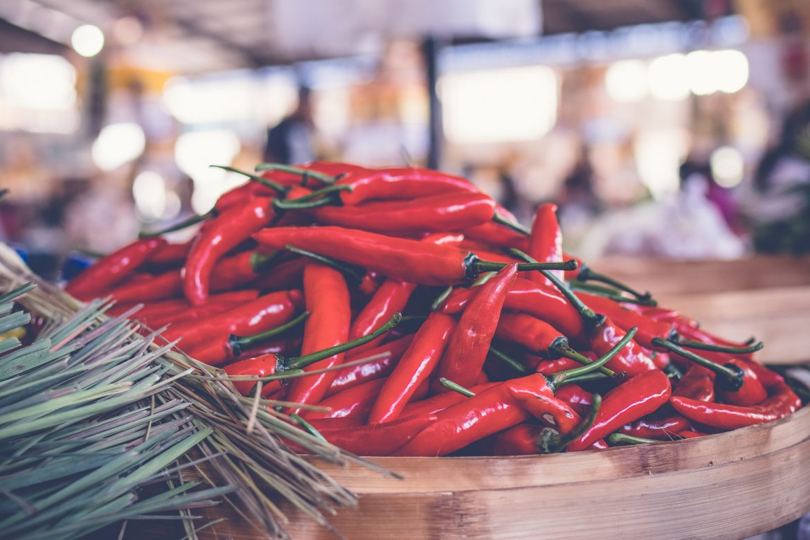 can-too-much-spiciness-in-food-be-deadly