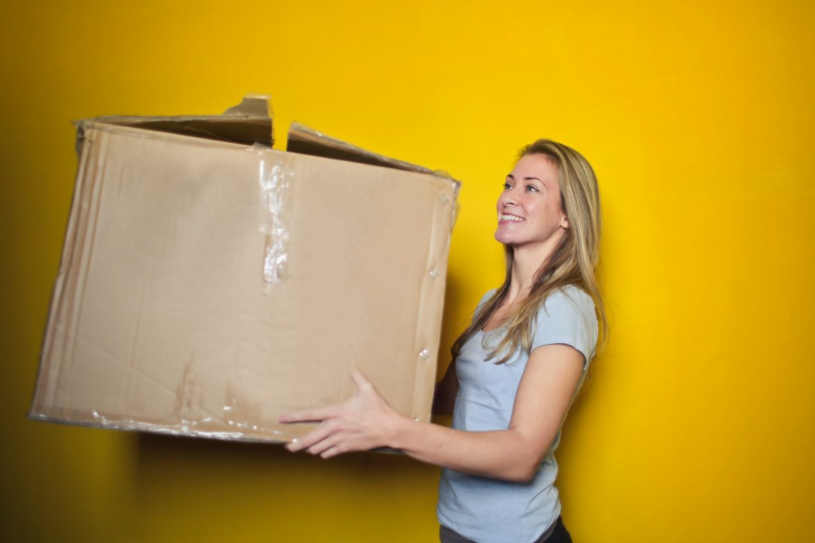 4-Ways-to-Feel-Safe-in-Your-New-Home-After-a-Move