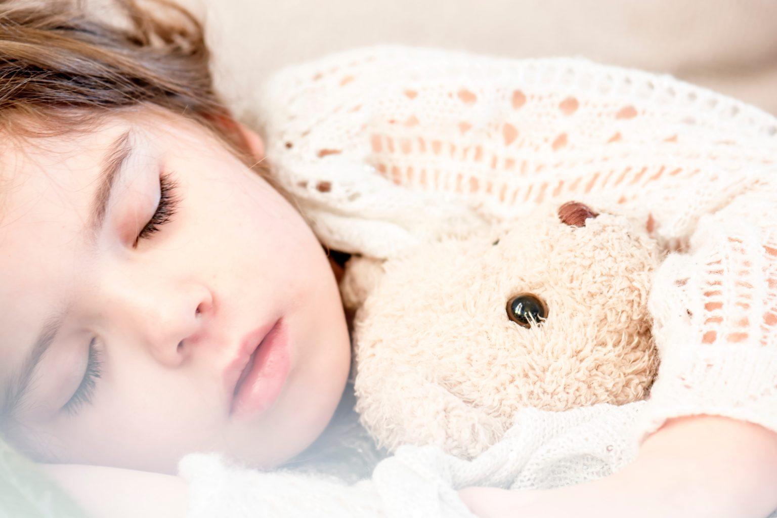 sleeping-habits-for-kids