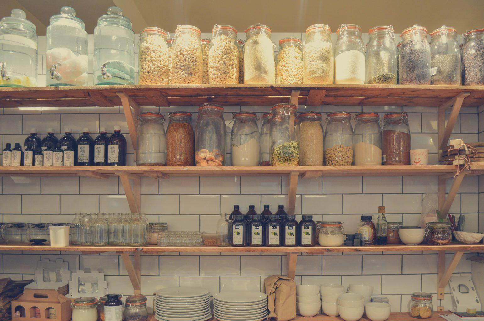 organization-tips-with-containers