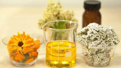simply-earth-essential-oils-recipe-box