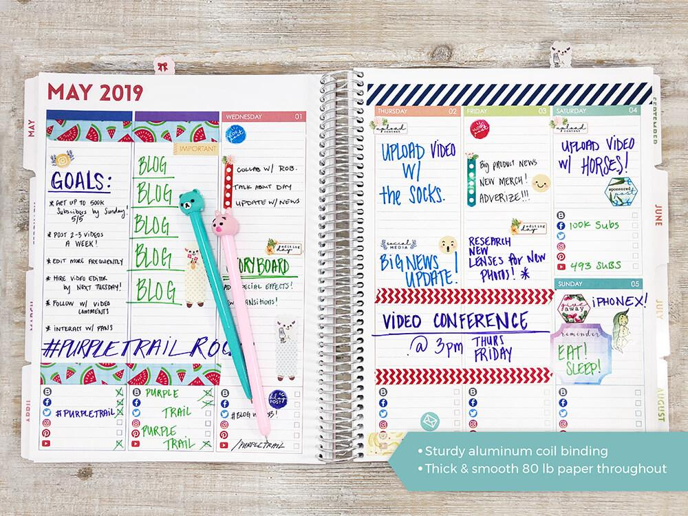 content-planner-purpletrail