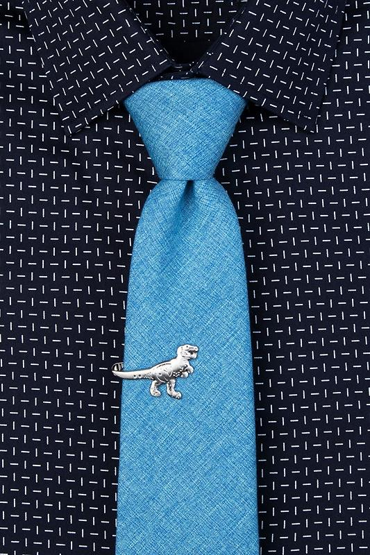 tie-bars-gifts-for-dads-for-father's-day