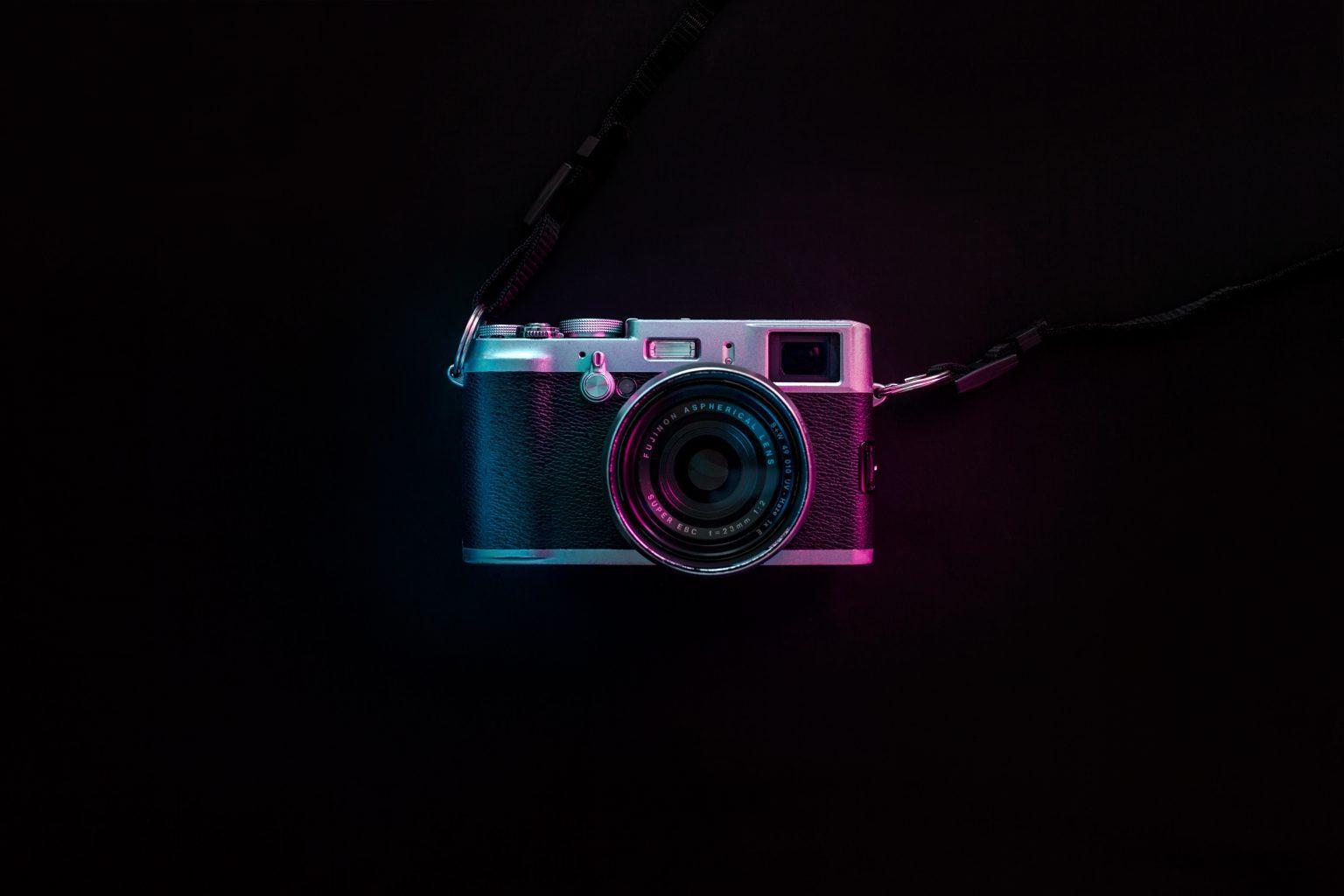 """camera"""