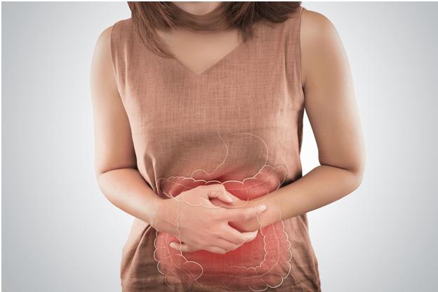 Unbelievable Health Secret Unlocked: Natural Tea For Constipation