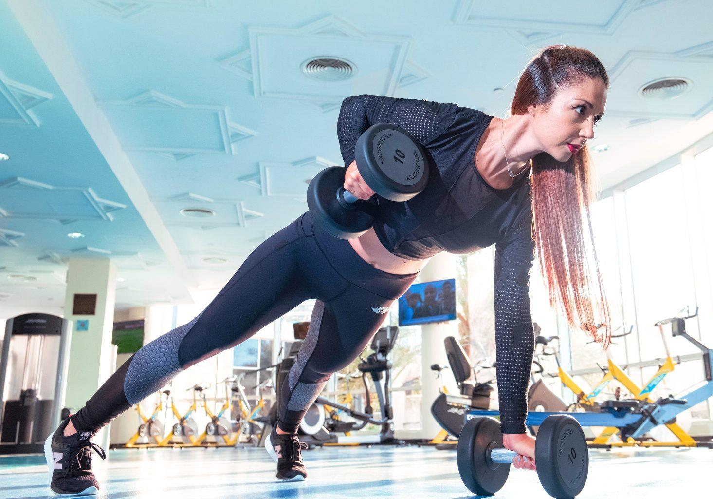 woman-working-out-fun-side-of-fitness