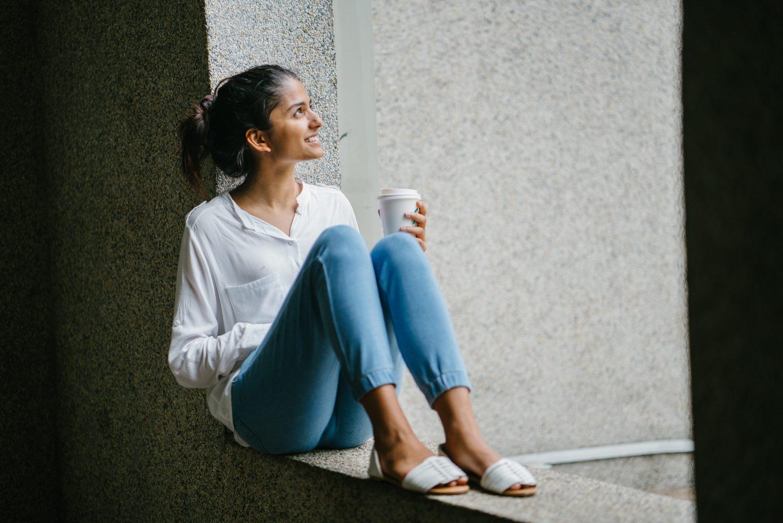 skinny-jeans-for-new-moms