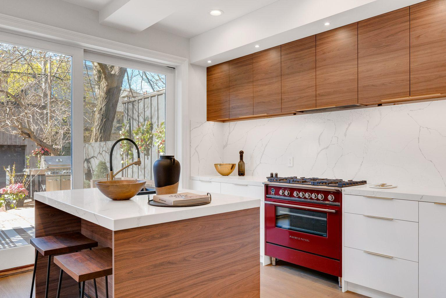 cleaning-your-granite-countertops