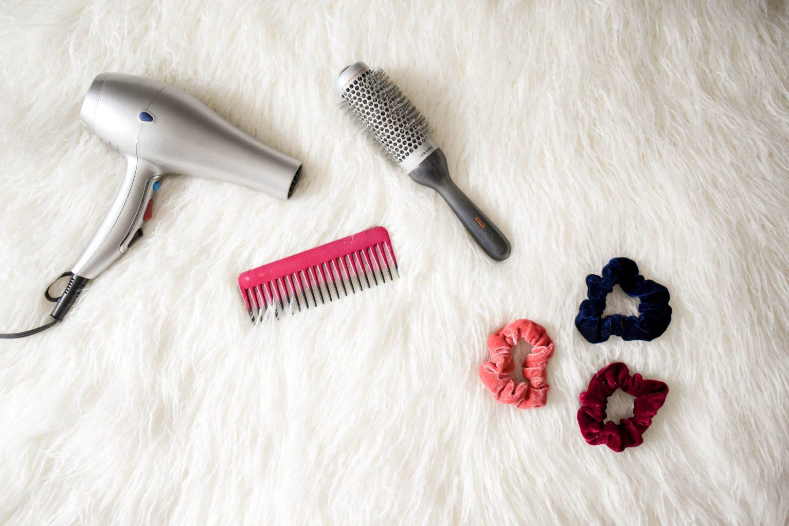 take-care-of-long-hair