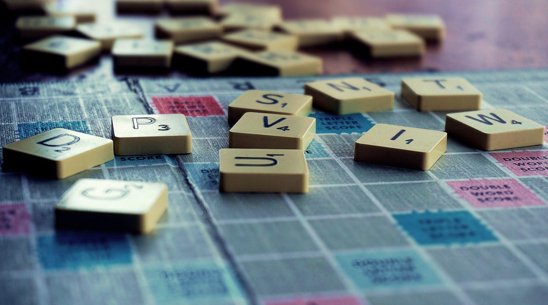 7 Fun Board Games To Play With Your Kids This Summer