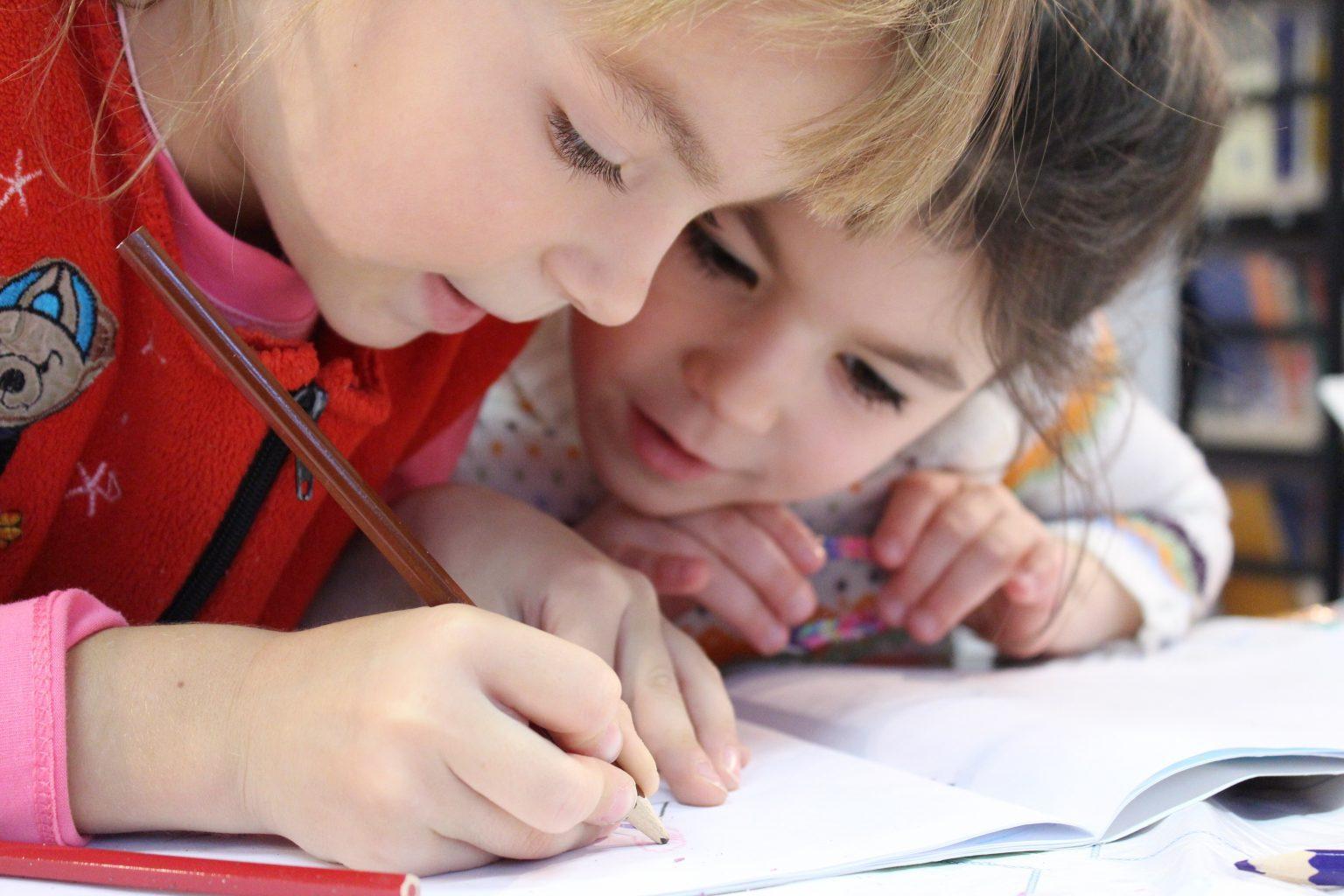 inspire-kids-writing