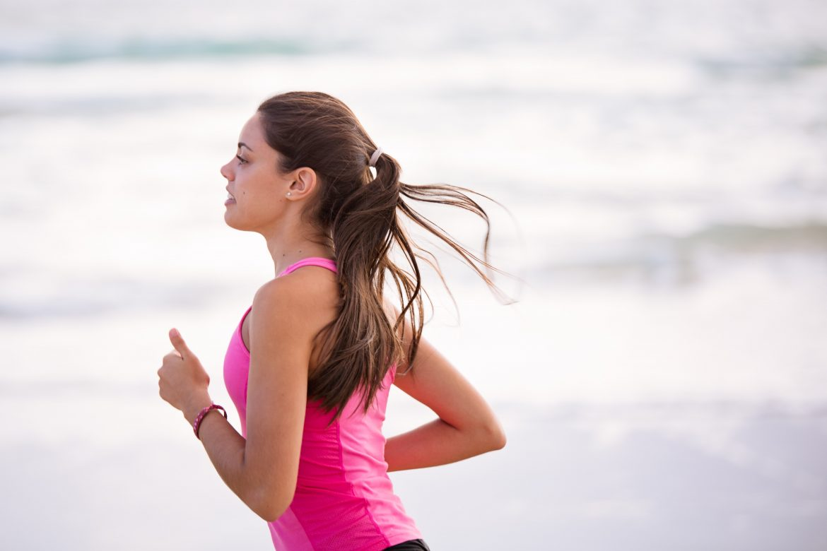 start-and-maintain-summer-mom-bod-with-fittrack
