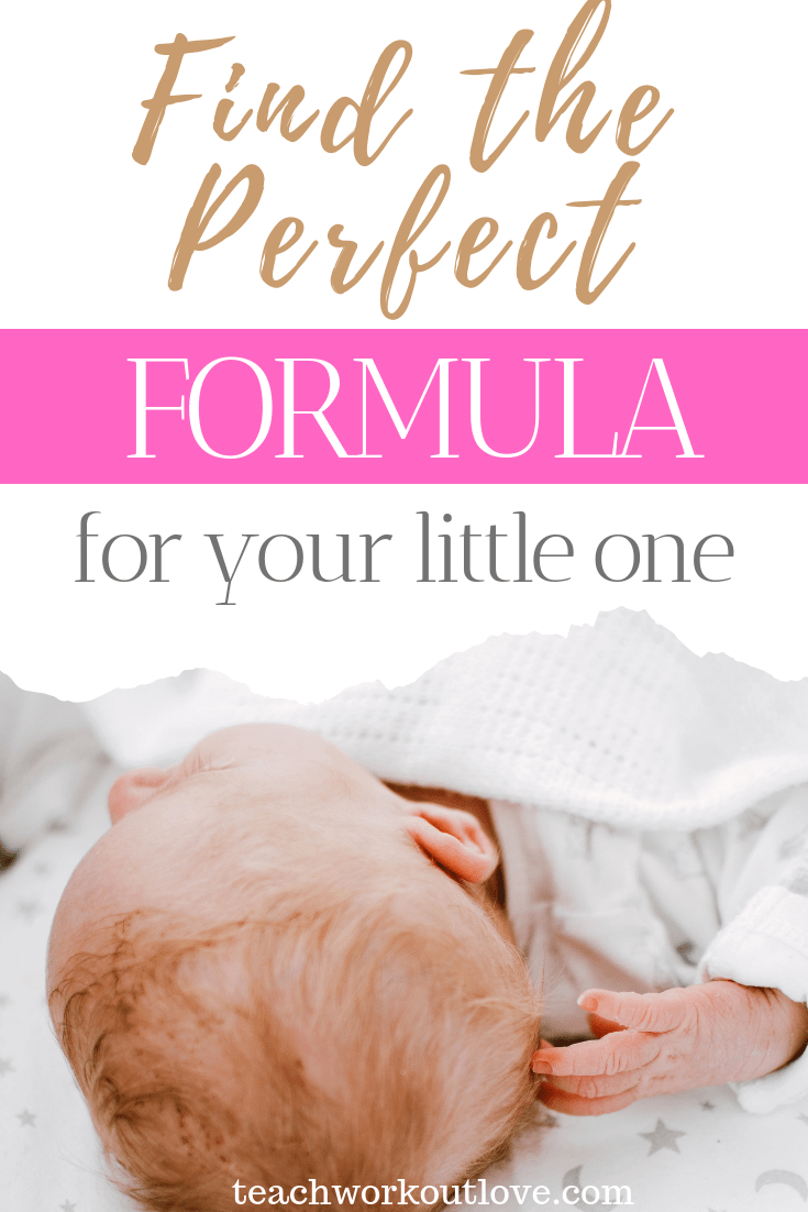find-the-perfect-formula-for-your-little-one-teachworkoutlove.com-TWL-Working-Moms