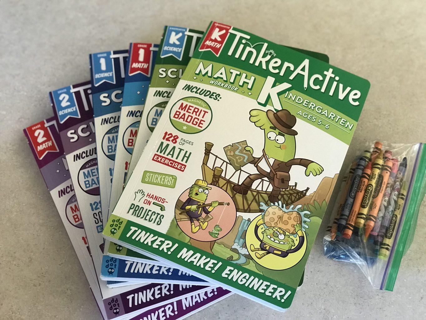 tinkeractive-workbooks-for-kids