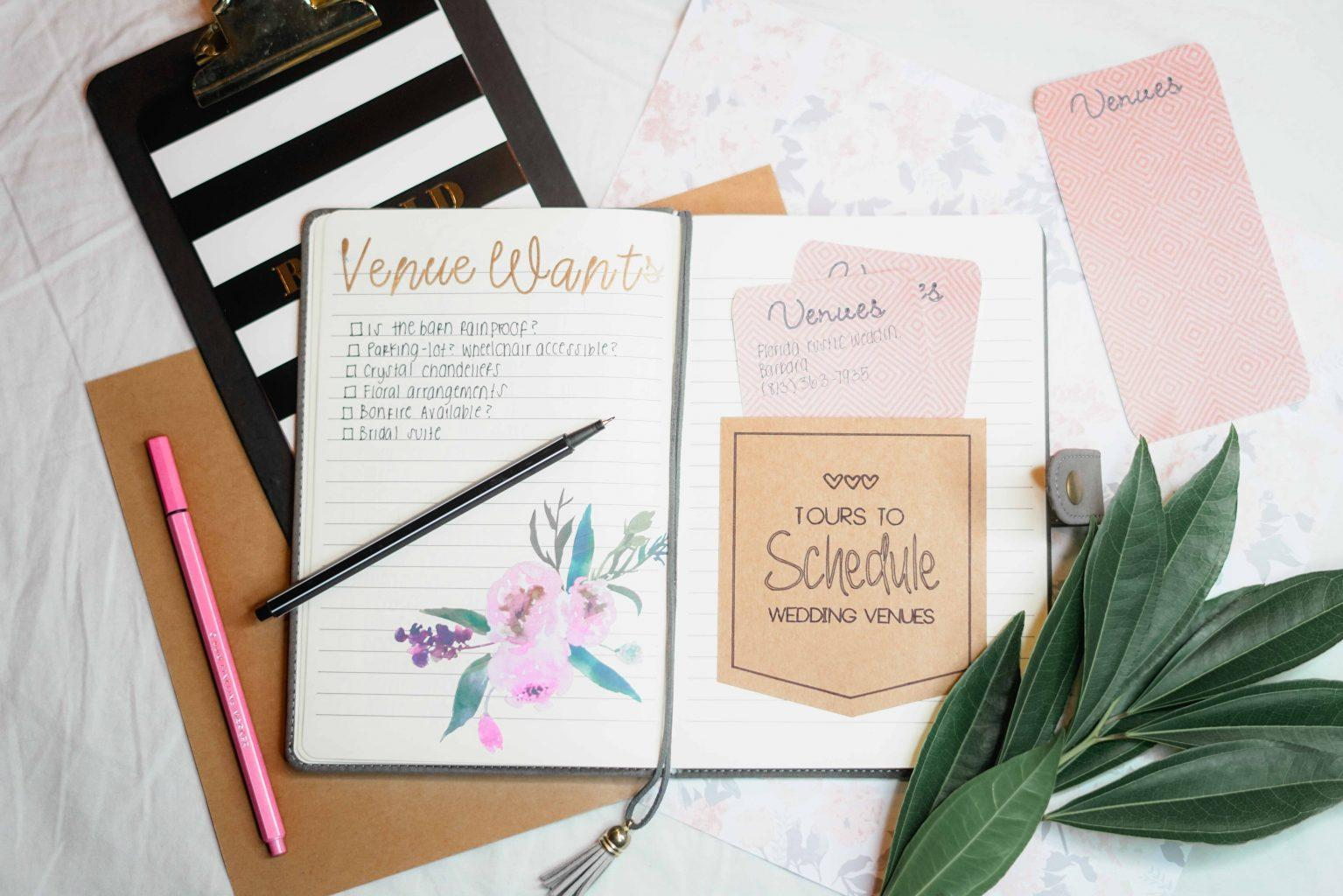 becoming-an-event-planner