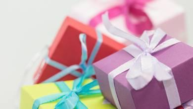 Great Non-Toy Gift Ideas That Won't End Up In The Trash