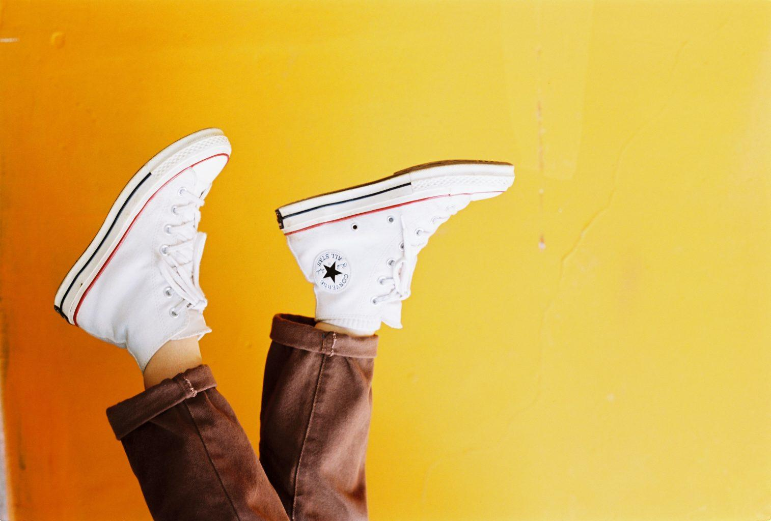 white-converse-sneakers