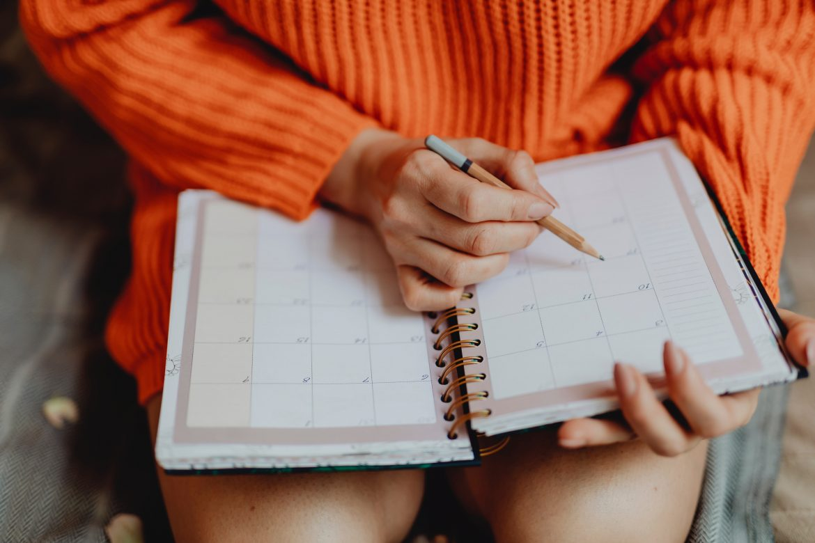 Everything You Need to Know About Becoming an Event Planner