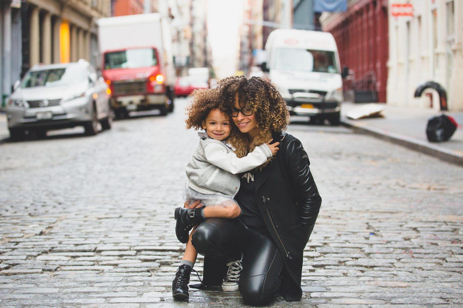 daughter-mole-role-of-a-mom