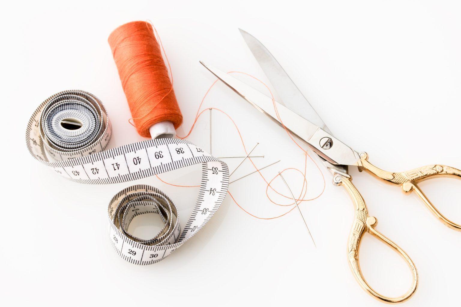fixing-clothing-hacks