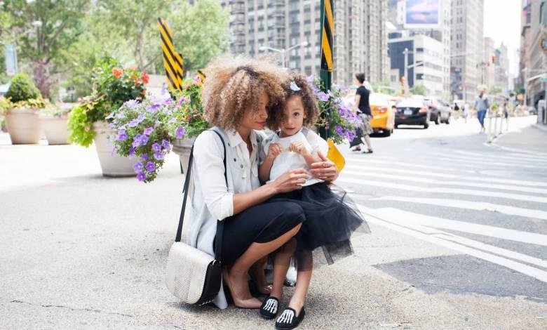 Tips to Revamp Working Mom's Morning Routine