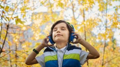 How To Entertain & Educate Children with Good Music Apps