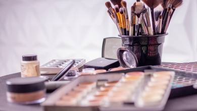 5 Things To Know When Shopping for Cruelty-Free Makeup