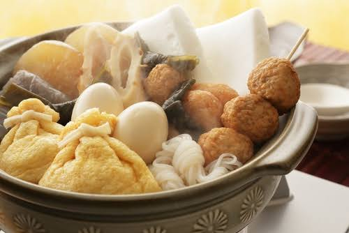 Oden-japanese-food
