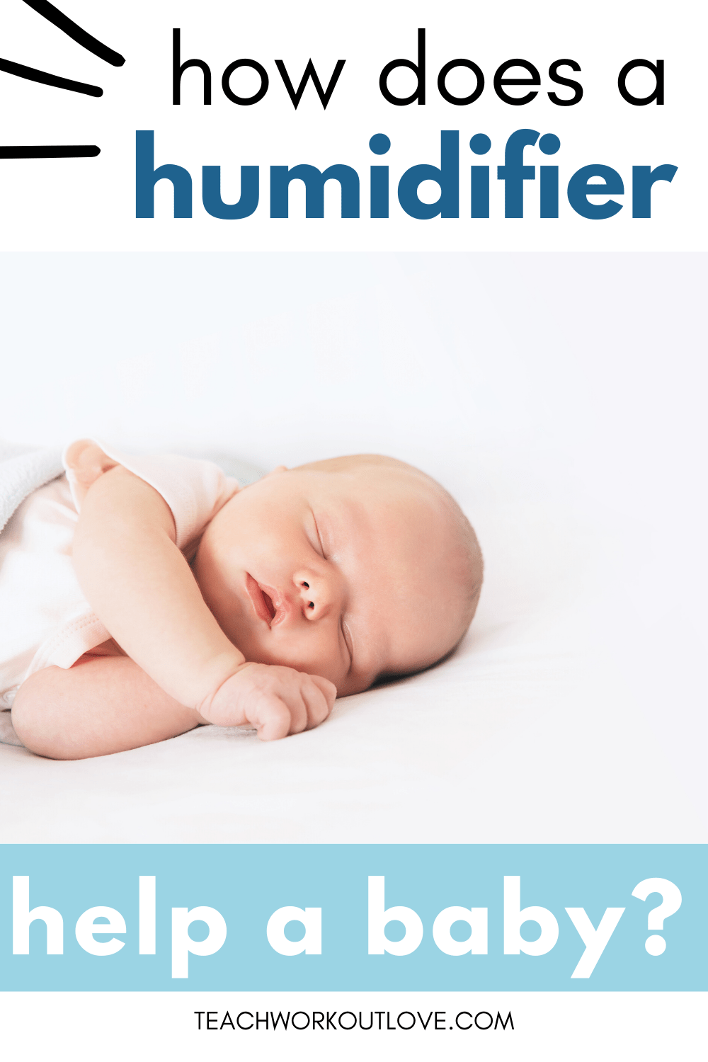 If you want your nursery perfect, consider a humidifier. This article gives you the answer what a humidifier does for a baby and many more related topics.