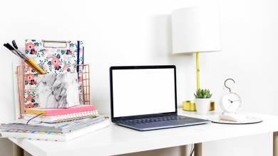 How To Make $500 Your First Month of Mom Blogging