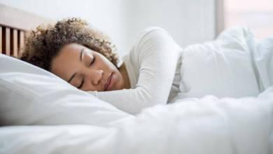 Photo of 5 Proven Tips for a Better Night's Sleep