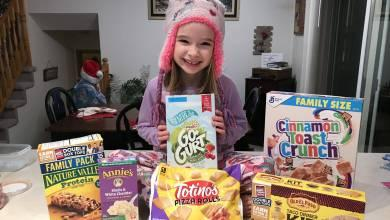 Photo of 3 Ways Box Tops Help Motivate Children for School After Holidays