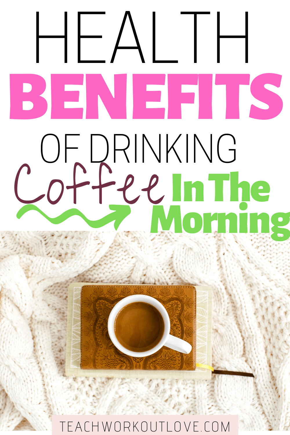 You may drink coffee in the morning, but do you know the benefits of that? Learn here 8 potential health benefits of drinking coffee in the morning.
