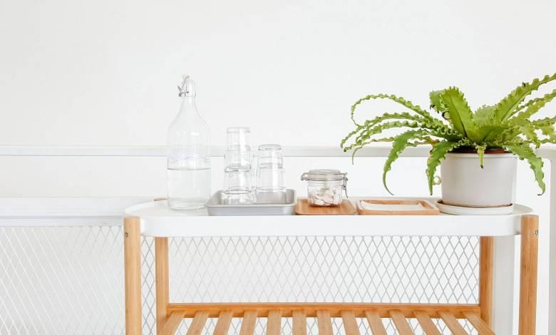 An Unbeatable House Cleaning Schedule for Working Moms