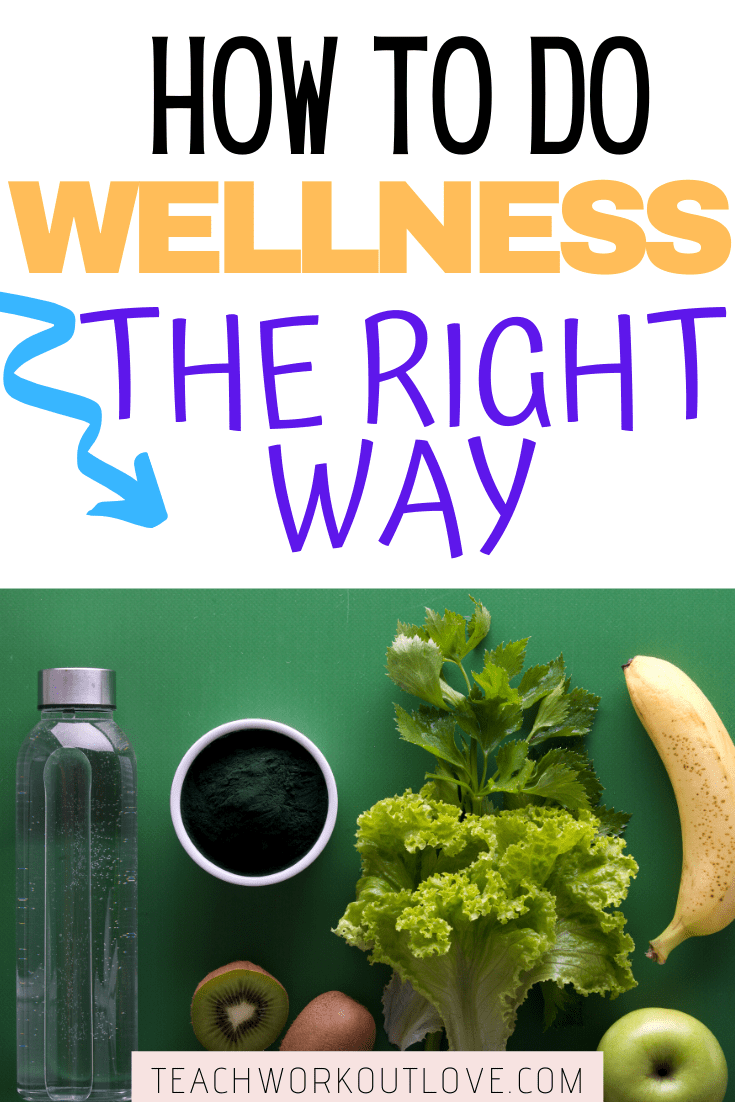 Wellness is a constantly changing trend. We have come up with a list of ideas on how to do wellness the right way. Here are some of the latest trends.