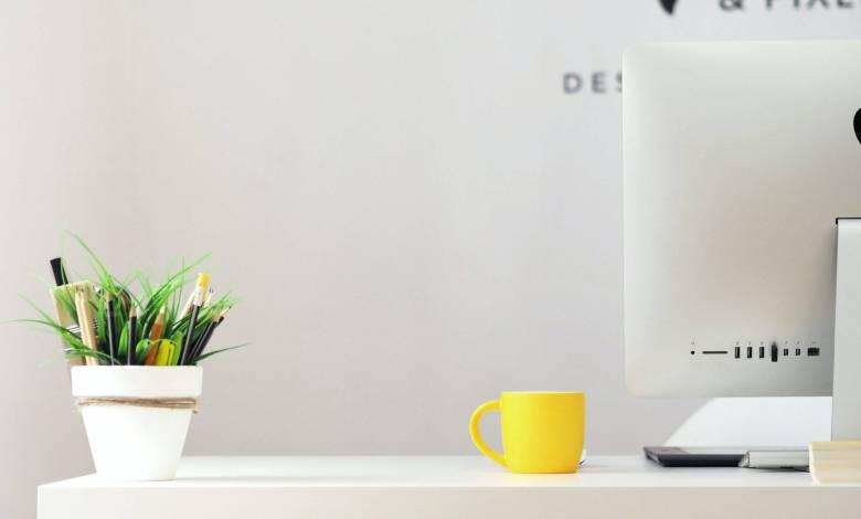 4 Quick Tips For Improving Your Work Environment