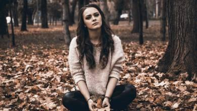 5 Common Reasons for Miscarriage