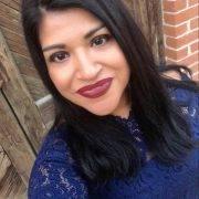 Photo of Inez Bayardo