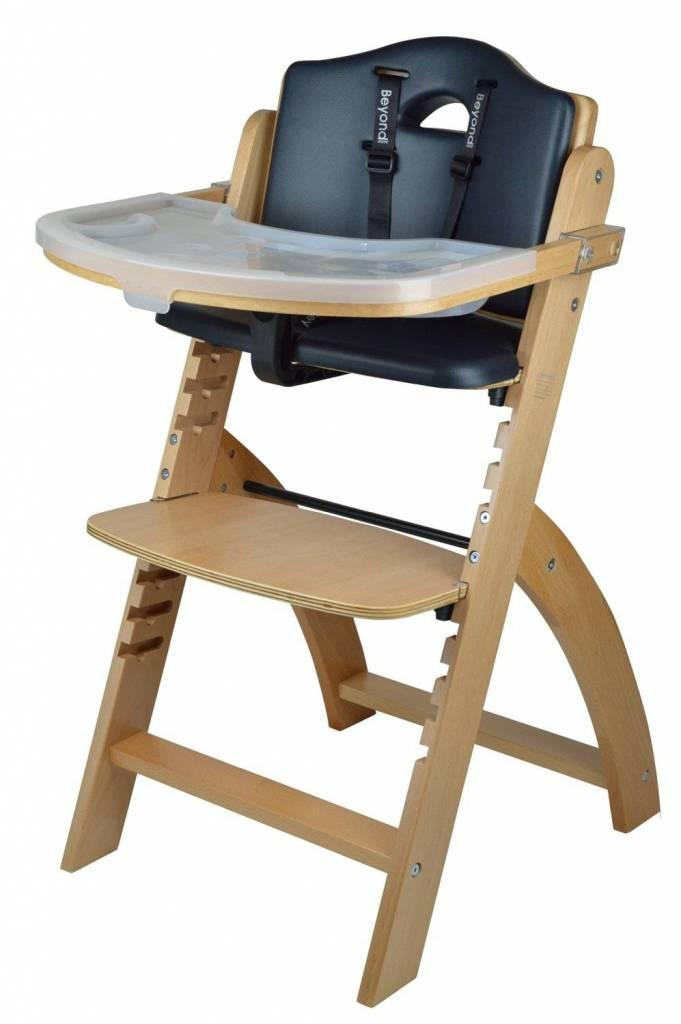 high chair for baby shower gift