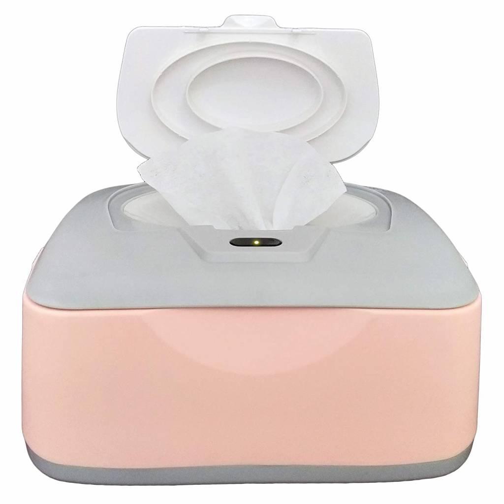 baby shower gift baby wipe warmer