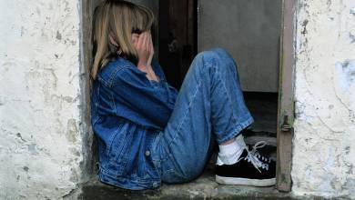 Photo of Child Abuse: Advice Health Professionals Want Parents to Know