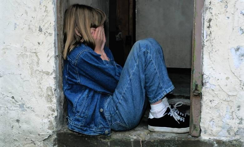 Child Abuse: Advice Health Professionals Want Parents to Know