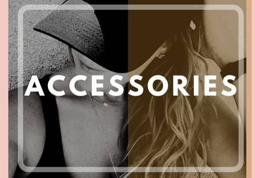 accessories - teachworkoutlove at zyia activewear