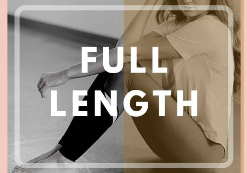 full length - teachworkoutlove at zyia activewear