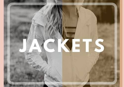 jackets - teachworkoutlove at zyia activewear