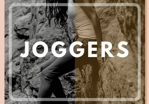 joggers - teachworkoutlove at zyia activewear